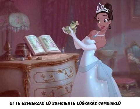 lecciones princesas10