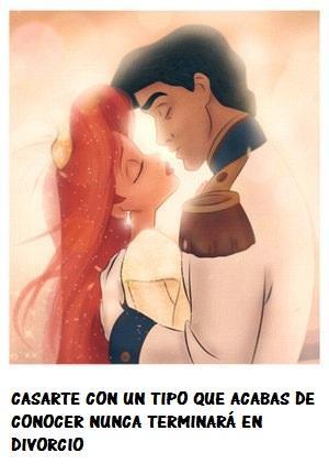lecciones princesas11