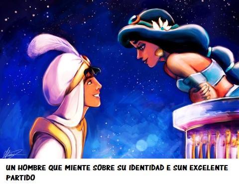 lecciones princesas12