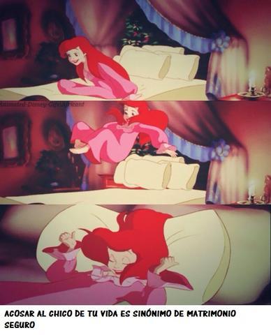 lecciones princesas3