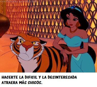 lecciones princesas4