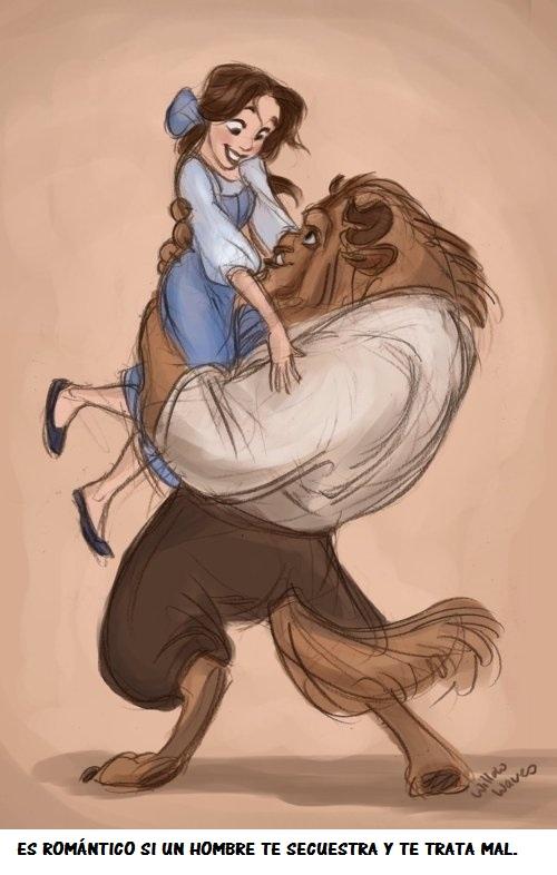 lecciones princesas6