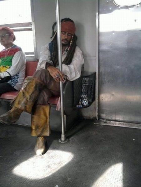 metro 24