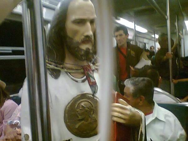 metro-mexico-4