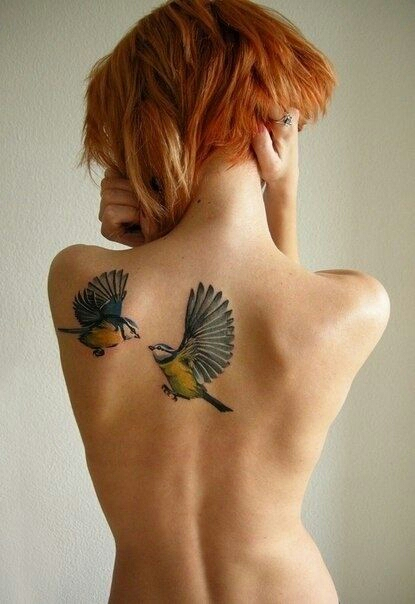 nature tattoos3