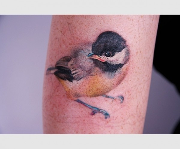 nature tattoos8