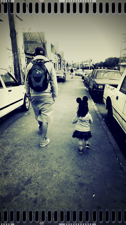 padre e hi