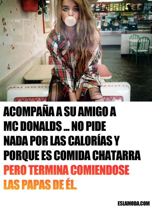 papas-mc-donalds