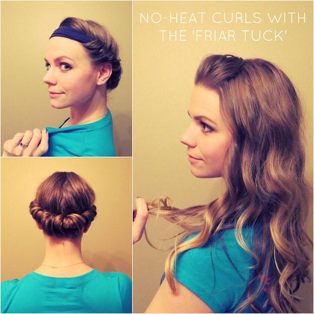 peinados duraderos