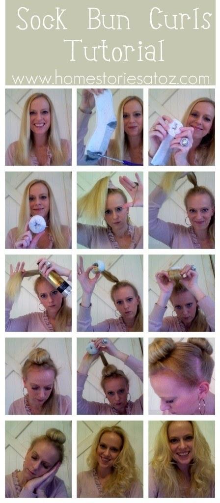 peinados duraderos3