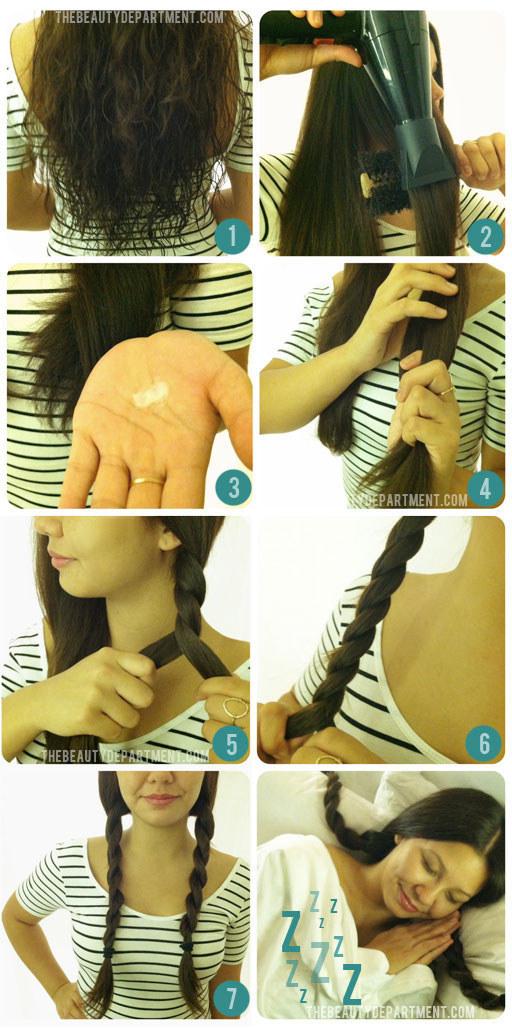 peinados duraderos5