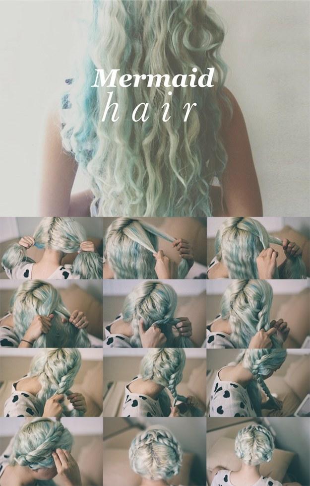 peinados duraderos6