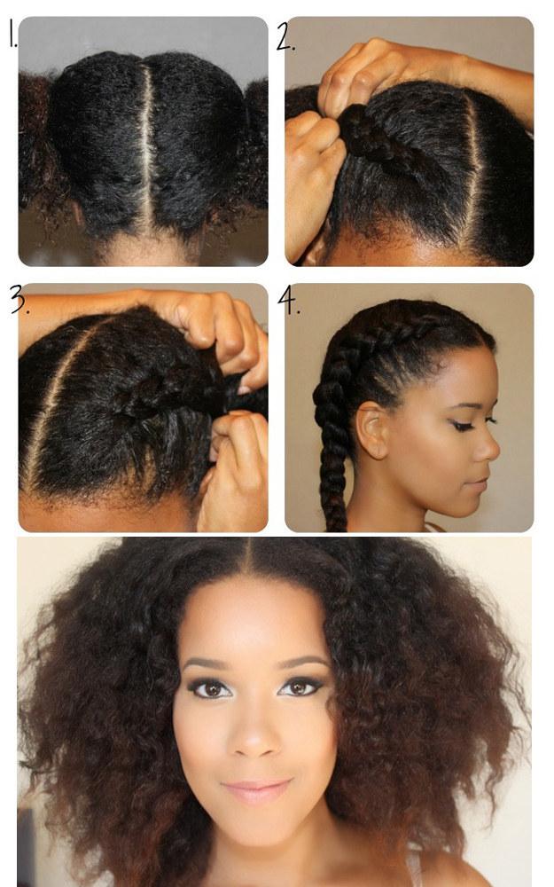 peinados duraderos9