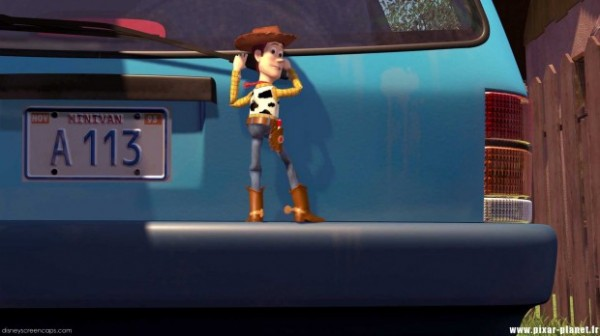 pixar1-620x