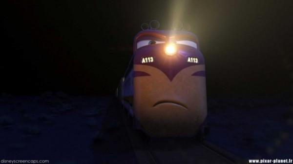 pixar5-620x