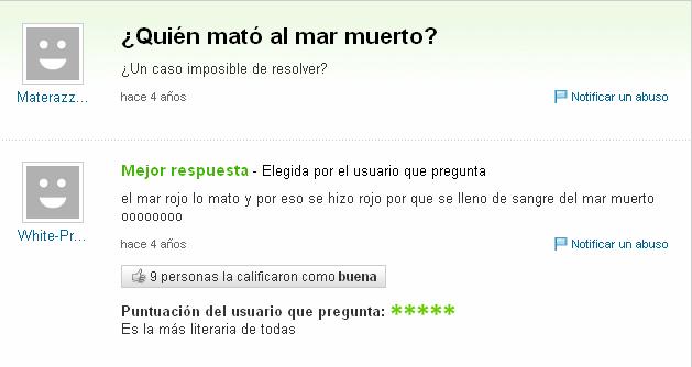 preguntas_tontas2_0