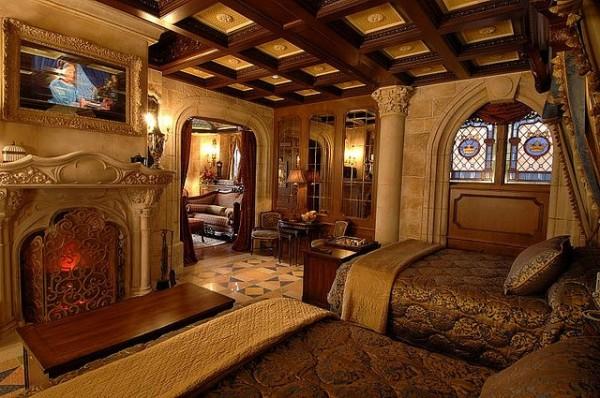 rooms-castle