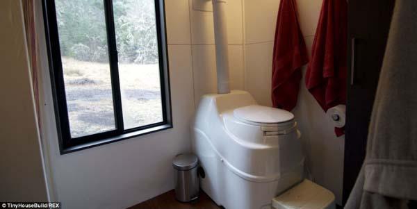 tiny-house-cabin12