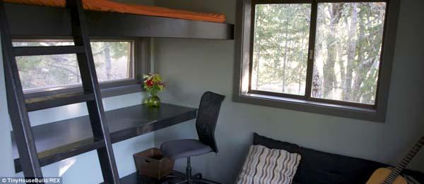 tiny-house-cabin13