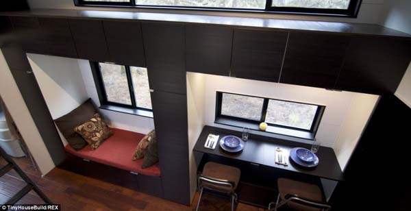 tiny-house-cabin14
