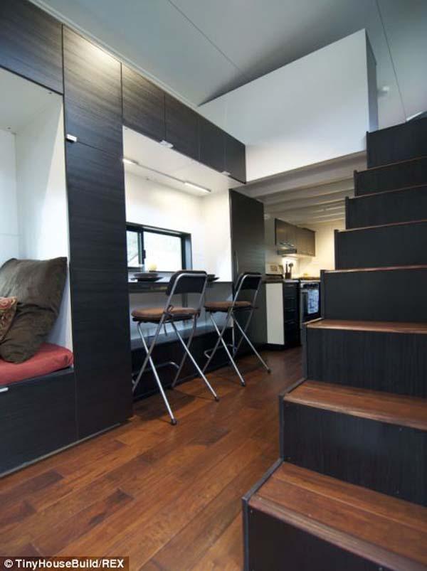 tiny-house-cabin16