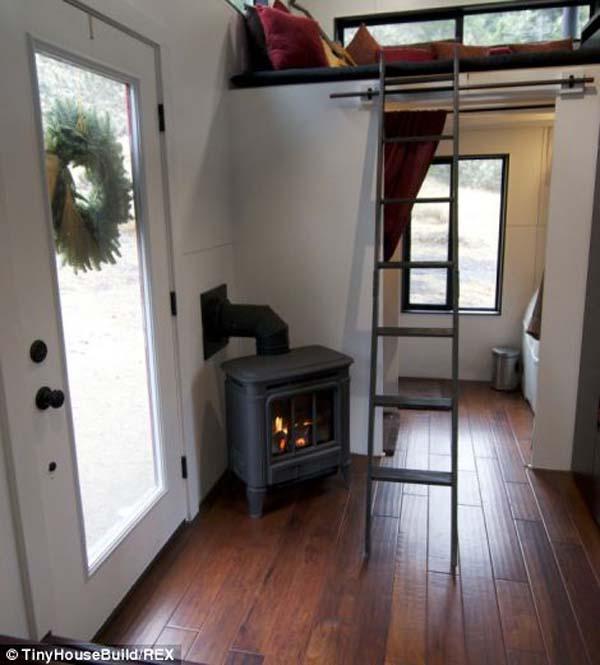 tiny-house-cabin5