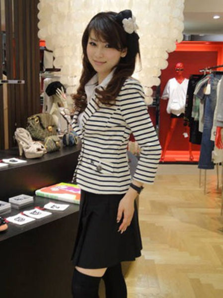 try_and_guess_this_girls_age_640_12 (1)