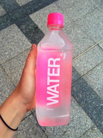 waterr