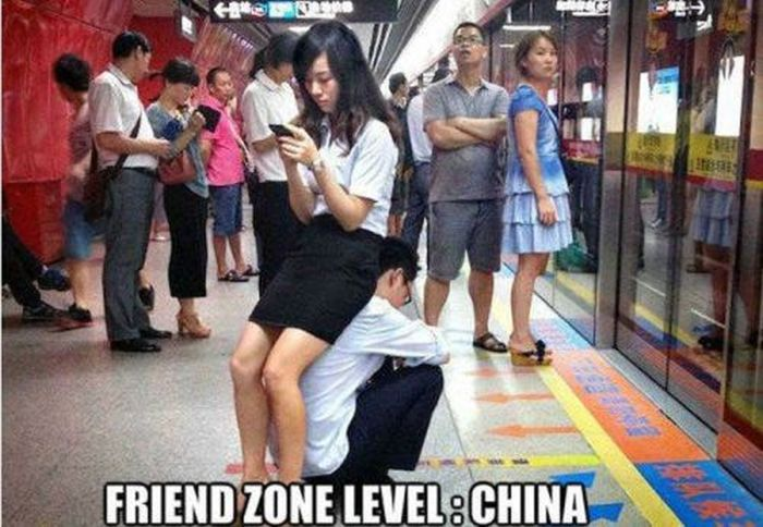welcome_to_the_friendzone_33_0