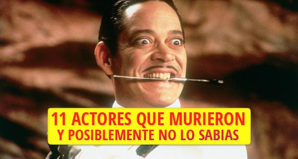 11-actores-que-murieron
