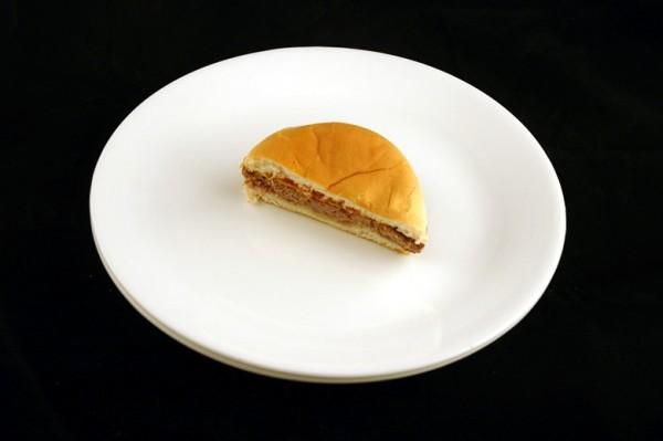 200_calories_02