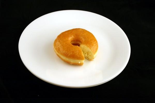200_calories_07