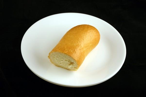 200_calories_08