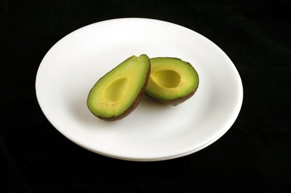 200_calories_09