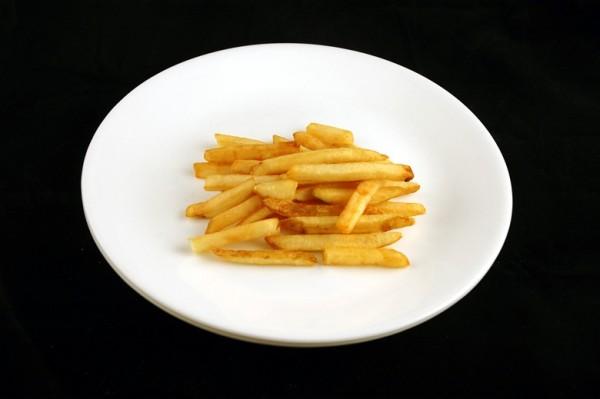200_calories_18