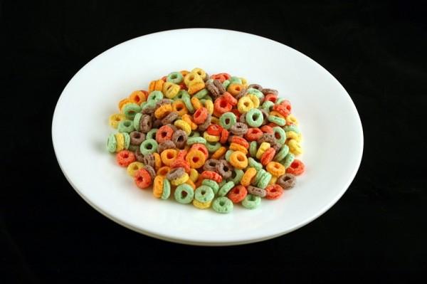 200_calories_20