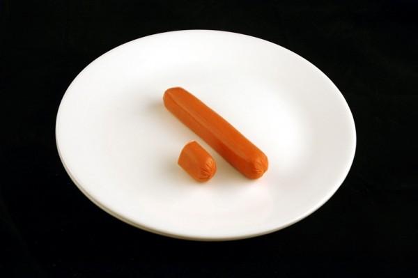 200_calories_27