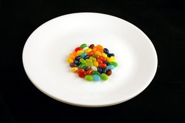 200_calories_28