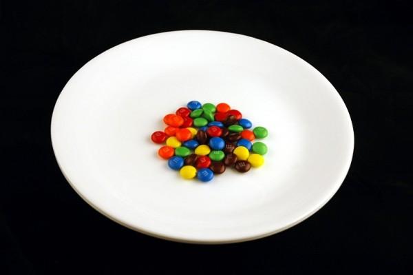 200_calories_31