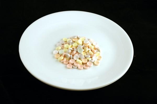 200_calories_35