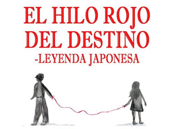 El Hilo Rojo Del Destino Libro Pdf Gratuito Vpwd Cetaol Site