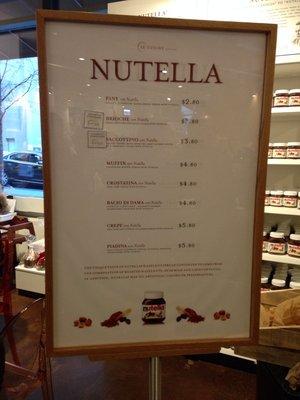 Bar Nutella2