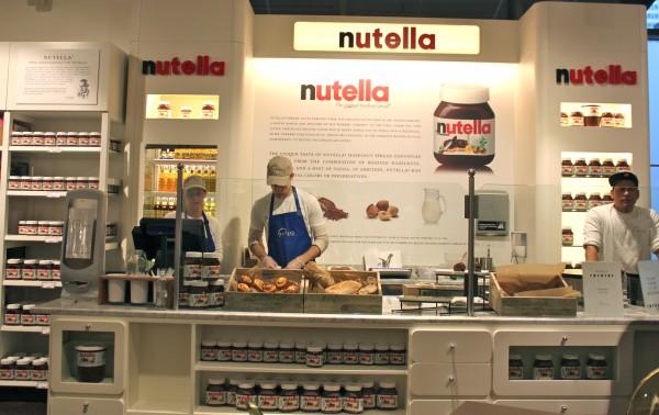 Bar Nutella3
