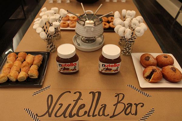Bar Nutella4