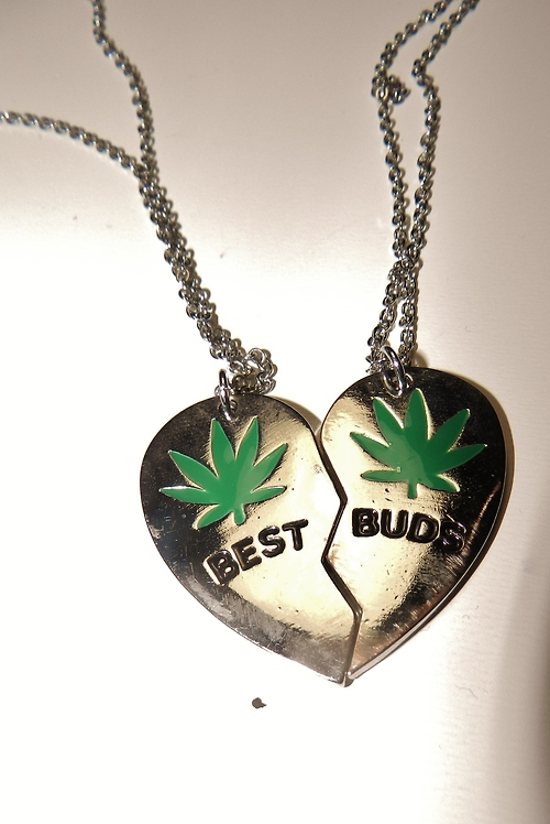Best Friends Necklaces14