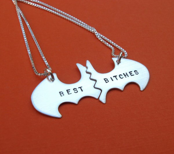 Best Friends Necklaces2