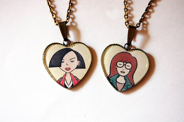 Best Friends Necklaces3
