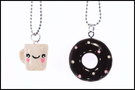 Best Friends Necklaces6