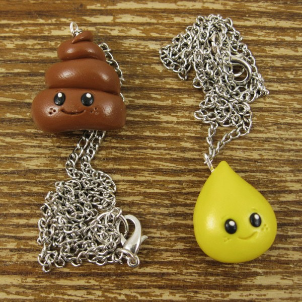 Best Friends Necklaces8