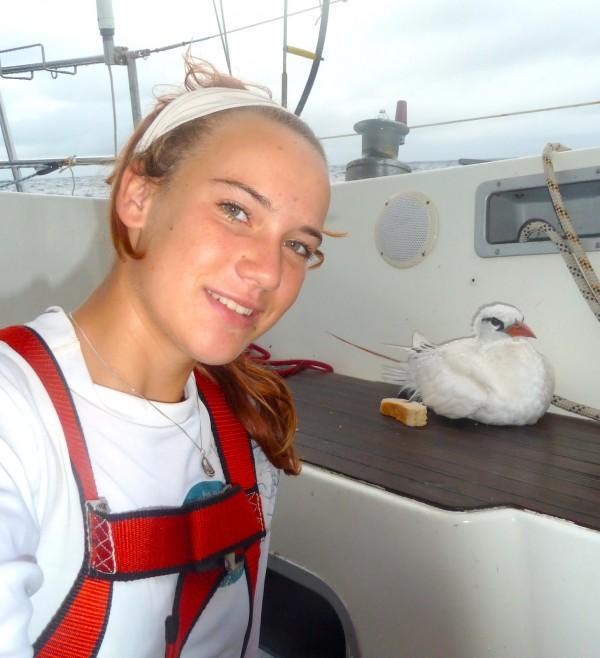 Laura Dekker3
